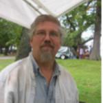 Jim Handzel :