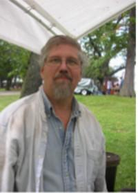 Jim Handzel : Board Member